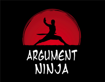 Argument Ninja Podcast