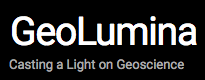 Geolumina