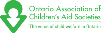 Ontario Association of Children's Aid Societies